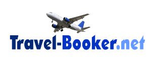 Travel-booker.net logo