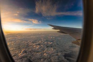 Cheap International Travel Secrets