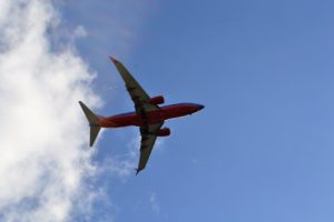Tips to buy discount air tickets
