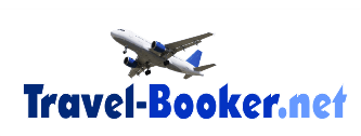 travel-dealer